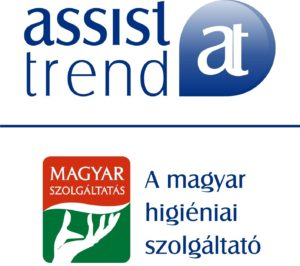 ASSIST-TREND_logo